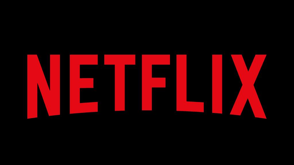 Netflix, compania care susţine  munca la birou