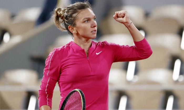 Album de campioană: Simona Halep îţi prezintă momentele preferate de la Wimbledon