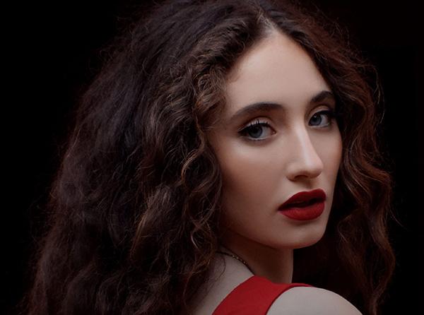"""ALMA lanseaza al doilea single din cariera, """"Don't Know"""", produs de Monoir"""