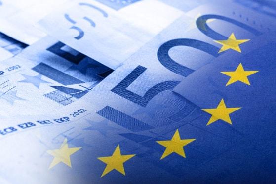 Bulgarii ne-o iau înainte? Ar putea adera la Zona Euro în 2023. Noi nu îndeplinim niciun criteriu economic