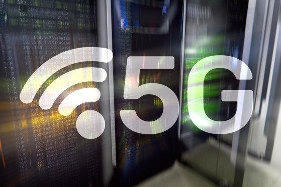 Huawei, exclusă din inima UE: Orange şi Promixmus au ales Nokia pentru construcţia de reţele 5G în Belgia