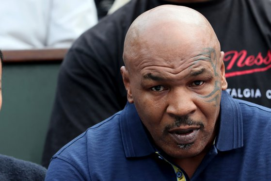Lupta secolului – Mike Tyson revine în ring la 54 de ani. Tyson vs Jones Jr. va avea loc în noiembrie