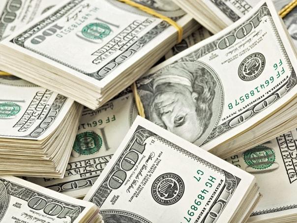 SUA finanțează România cu 8 miliarde de dolari. Unde se duc banii