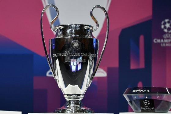 UEFA, anunţ oficial: Când va avea loc tragerea la sorţi pentru Champions League