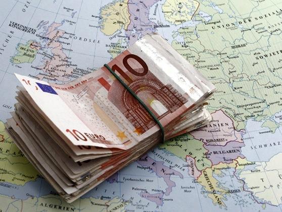 Analiză: Recesiunea economiilor din Estul Europei  ar putea fi mai blândă decât estimările