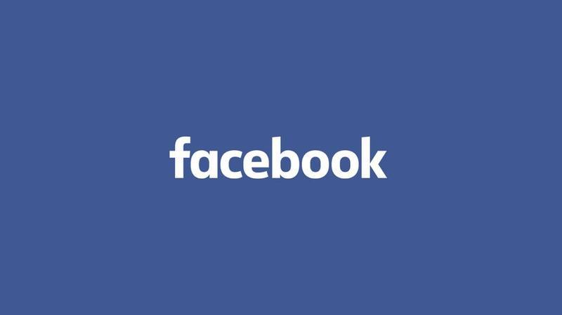Cum te ajută Facebook să faci saltul de la subaltern la prietenul şefului