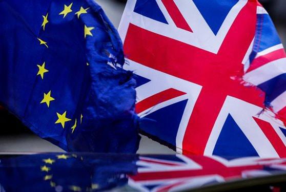 Marea Britanie anunţă că reia negocierile cu UE pe tema relaţiilor post-Brexit