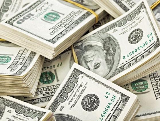 Miliardarul acuzat de cea mai mare fraudă fiscală din istoria SUA