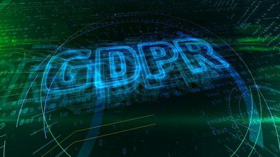 Raport GDPR: Cele mai importante amenzi aplicate în 2019 de Autoritatea pentru Supravegherea Datelor