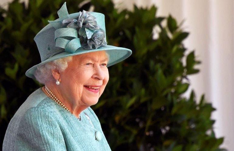 Regina Elisabeta a II-a a fost nevoită să își anuleze toate evenimentele de amploare de la Palatul Buckingham și Castelul Windsor pentru restul anului, din cauza coronavirusului