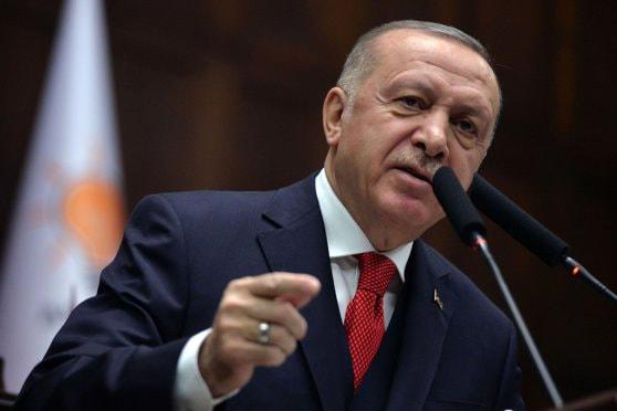 UE salută armistiţiul din Libia.  Recep Erdogan este sceptic privind încetarea confruntărilor militare
