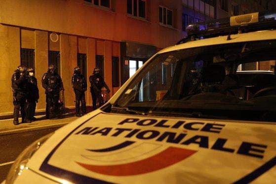 Ziarul francez, La Nouvelle Republique, a primit ameninţări după ce a publicat o caricatură cu profetul Mahomed