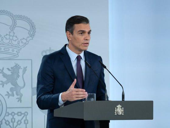 Premierul Pedro Sánchez a declarat stare de urgenţă în Spania. Care sunt noile reglementări