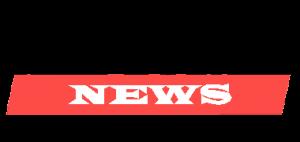 Radionix News - Ultimele știri din țară și străinătate