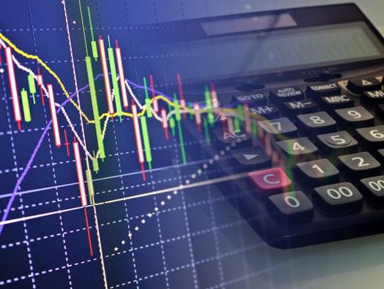 Agenţia Fitch Rating estimează pentru România un deficit bugetar de 9,5% din PIB în 2020