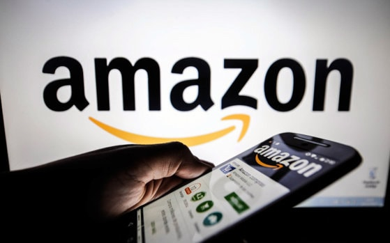 Amazon, Google, Facebook şi Netflix sunt marii câştigători ai crizei