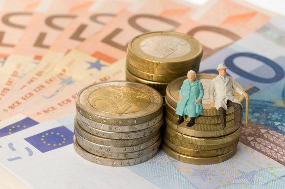 Curs valutar BNR 30 octombrie 2020: Urmăreşte cursul valutar pentru principalele monede. Evoluţia euro în raport cu leul