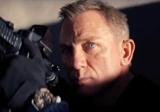 James Bond s-ar putea să nu mai apară în cinema