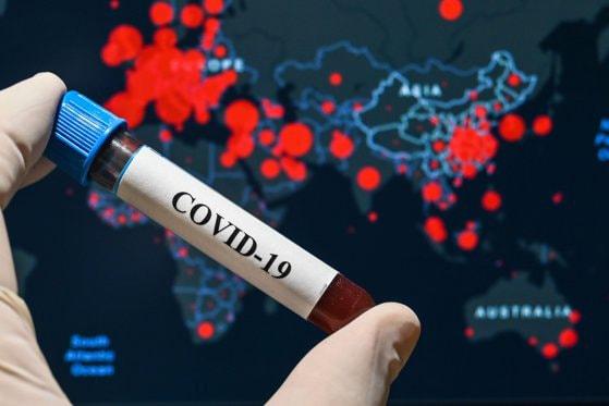 MyDataHepls: Aplicaţia care poate salva planeta. Identifică focarele COVID-19 cu ajutorul tehnologiei