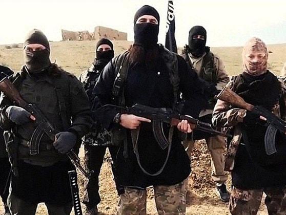 """SITE Intelligence: Jihadiştii """"au sărbătorit"""" atacul terorist de la Nisa şi au îndemnat la noi atacuri pe reţelele sociale"""