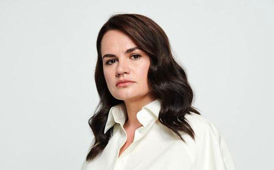 Svetlana Tihanovskaia, apel pentru români în contextul protestelor din Belarus împotriva lui Lukaşenko