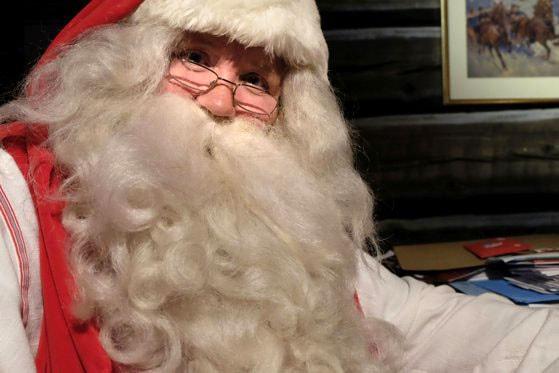 Una dintre cele mai aşteptate campanii de Crăciun, anulată din motive necunoscute