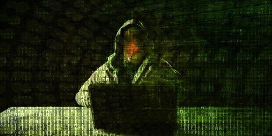 Atac cibernetic asupra companiilor care dezvoltă vaccinul anti Covid-19