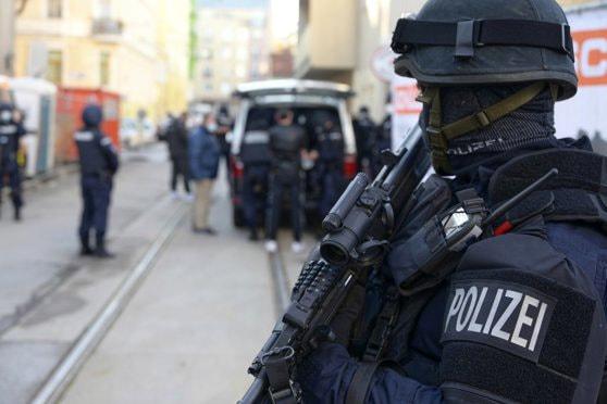 Austria propune detenţie pe termen nelimitat pentru cei care prezintă ameninţări teroriste