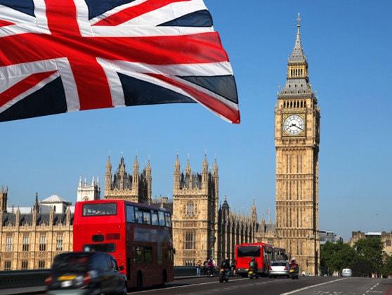 Banca Angliei: Marea Britanie ar fi afectată grav de încheierea fără acord a tranziţiei post-Brexit