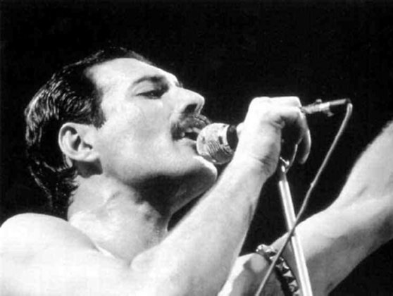 Bohemian Rhapsody este melodia nr 1 din toate timpurile