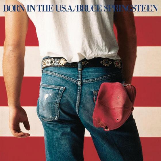 Bruce Springsteen face istorie: Albumele lui au rămas în primele poziţii ale topurilor de 5 decenii