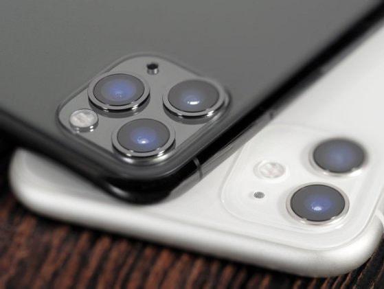 Cum va fi iPhone 13. Cele mai importante schimbări