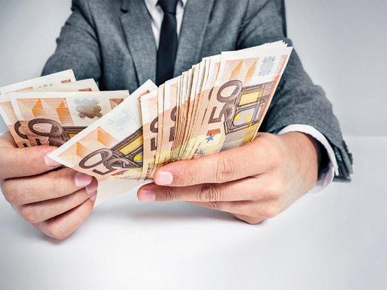 Dezvăluirile unui bancher: Va fi foarte greu pentru România, în 2021, cu un deficit de 7-8% din PIB