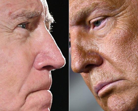 Donald Trump neagă victoria lui Joe Biden. Tradiţia de la Casa Albă la care ar putea renunţa fostul preşedinte, în urma înfrângerii