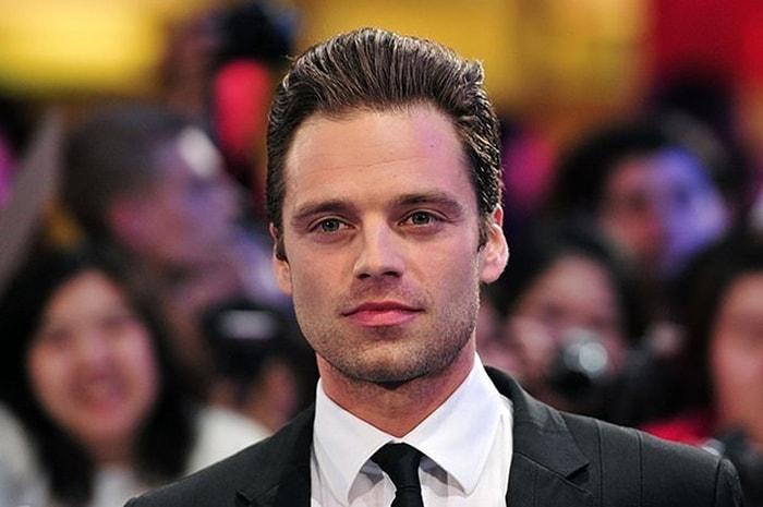 """Filmul """"The 355"""", în care joacă şi Sebastian Stan, a fost amânat pentru anul 2022"""