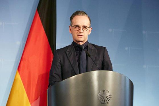 Germania salută victoria lui Joe Biden şi vrea reconfigurarea relaţiilor transatlantice