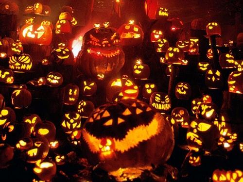 Halloween în intreaga lume şi în România. Care este semnificaţia acestei zile