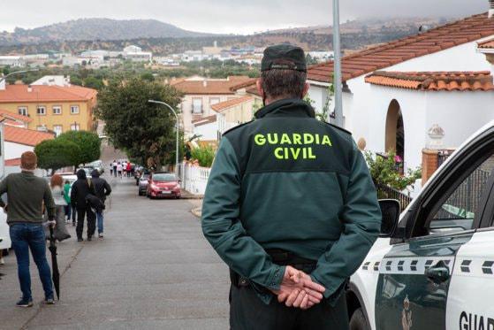 Jihadist arestat la Madrid. Suspectul este un cetăţean algerian urmărit de Europol