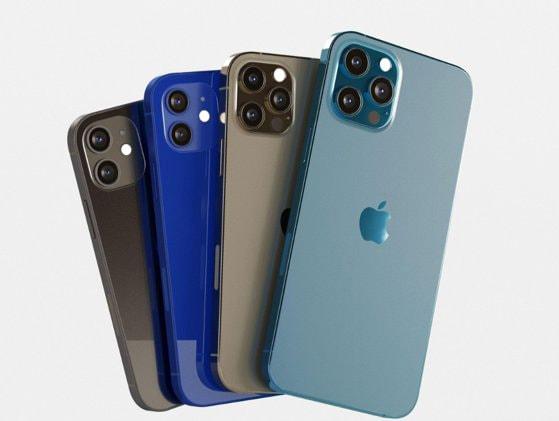 Lansarea iPhone 12 în România. Deşi e Black Friday, preţurile nu sunt reduse. Iată cât costă cele patru modele Apple