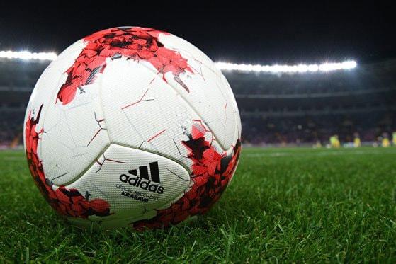 Meciul Elveţia – Ucraina a fost anulat