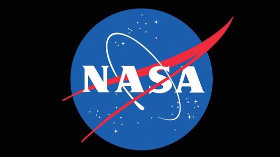 NASA va lua mostre de pe Marte
