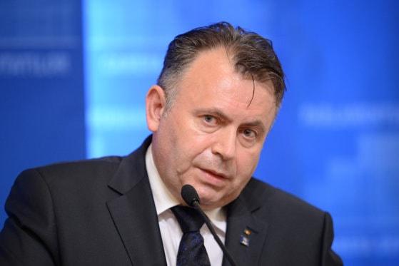 Nelu Tătaru, despre tragedia de la Piatra Neamţ: Suntem toţi vinovaţi în această ţară