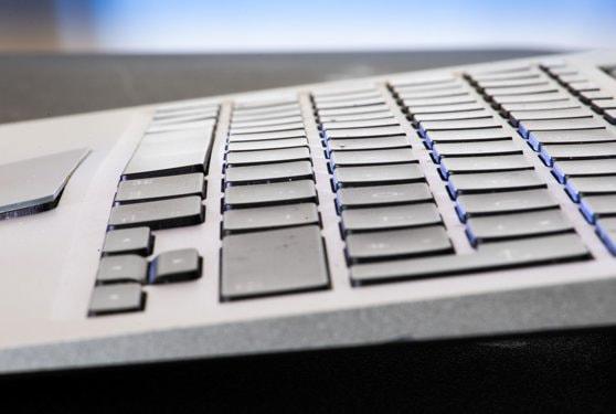 Pentru prima dată în istorie, Apple a produs un cip pentru laptopuri. Mac-urile devin mai puternice