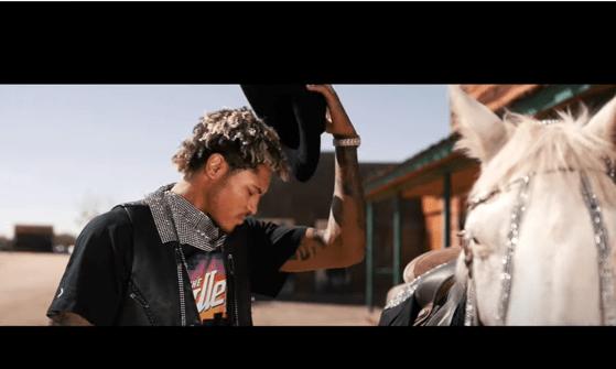 Phoenix Suns: Lansare de echipament ca în filme