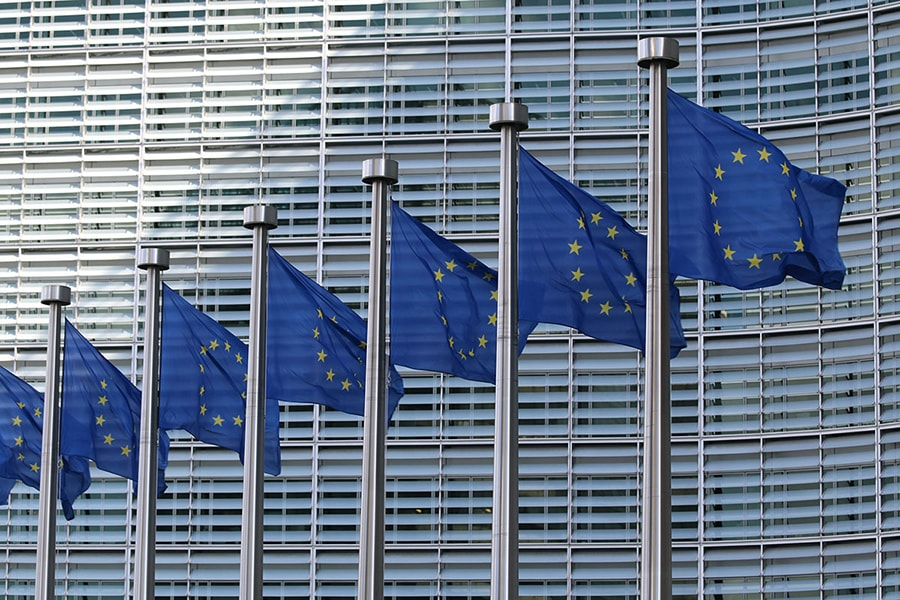 Polonia se alătură Ungariei şi ameninţă cu blocarea bugetului UE. Scrisoare a premierului Mateusz Morawiecki
