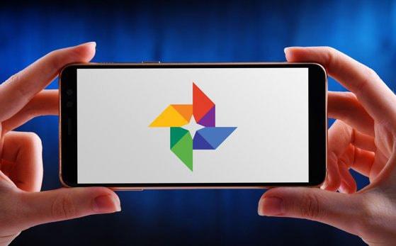Schimbare importantă la Google Photos. Ce se întâmplă cu pozele şi videoclipurile salvate