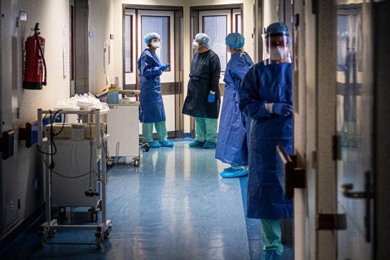Un spital ultramodern se va construi la Oradea. Câte locuri va avea