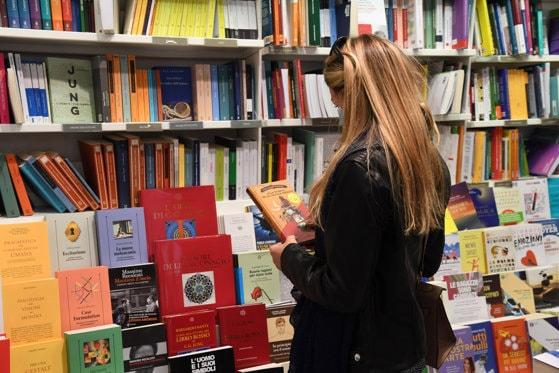 Târgul de Carte Gaudeamus se desfăşoară online anul acesta. Iată câteva titluri care vor fi lansate între 16 şi 22 noiembrie