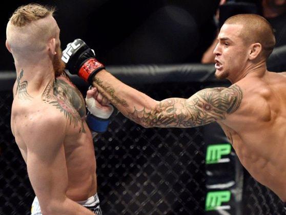 """""""The Notorious One"""" revine în cuşcă. Conor McGregor va lupta pentru prima dată după mai bine de un an"""