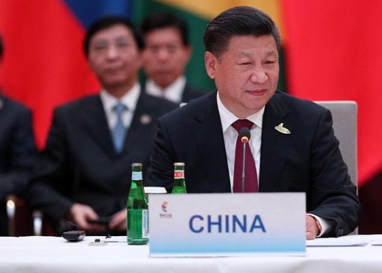 Xi Jinping speră că va avea o cooperare reciproc avantajoasă cu Administraţia Joseph Biden